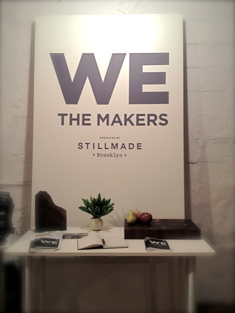 We_The_Makers