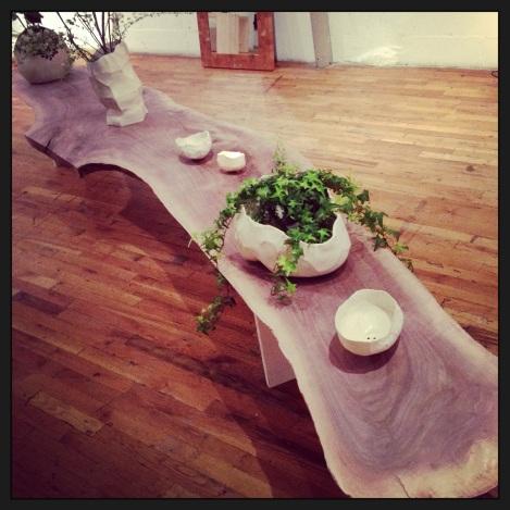 Stillmade_Table