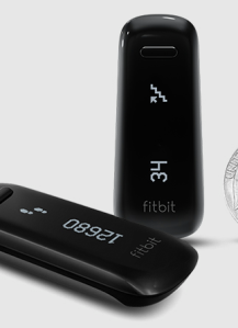FitBit_1