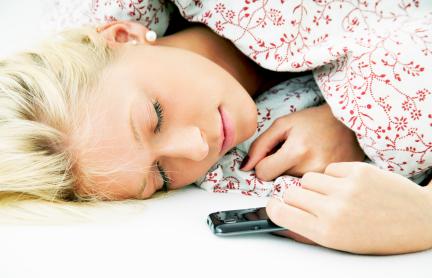 sleep_phone